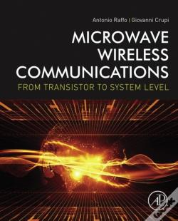 Wook.pt - Microwave Wireless Communications