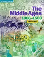 Middle Ages, 1066-1500