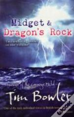 Midgetwith Dragons'S Rock