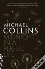 Midnight In A Perfect Life