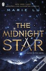 Midnight Star (The Young Elites Book 3)