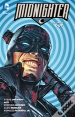 Midnighter Tp Vol 1