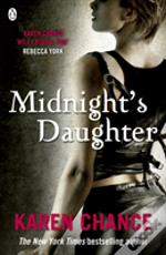 Midnight'S Daughter