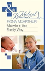 Midwife In The Family Way