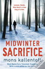 Midwinter Sacrifice