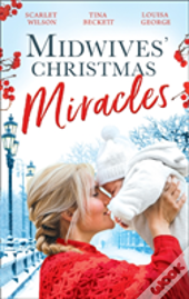 Midwives Christmas Miracles