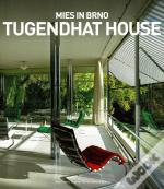 Mies in Brno - The Tugendhat House