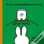 Miffy'S Bumper Sticker Activity Book
