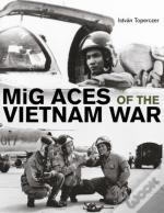 Mig Aces Of The Vietnam War