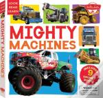 Mighty Machines