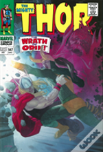 Mighty Thor The Omnibus Volume 2