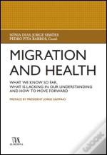Migration and Health
