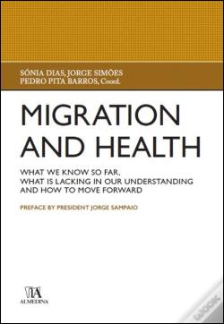 Wook.pt - Migration and Health