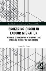 Migration And Mobilities Of Domesti