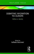 Migration To Europe