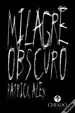 Wook.pt - Milagre Obscuro