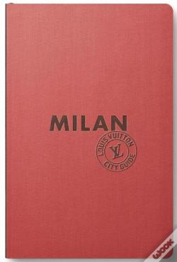 Wook.pt - Milan City Guide 2018 Version Francaise