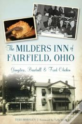 Milders Inn Of Fairfield, Ohio