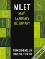 Milet New Learners Dictionary