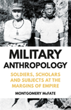 Wook.pt - Military Anthropology