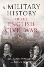 Military History Of The English Civil War