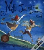 Milli, Jack And The Dancing Cat