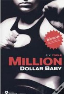 Wook.pt - Million Dollar baby
