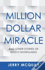 Million Dollar Miracle: And Other Storie