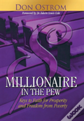 Millionaire In The Pew