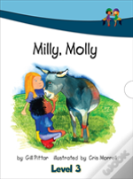 Milly Molly