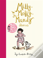 Milly Molly Mandy Stories
