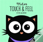 Milo Touch And Feel