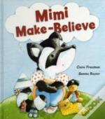 Mimi Make-Believe