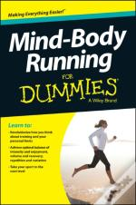 Mind-Body Running For Dummies