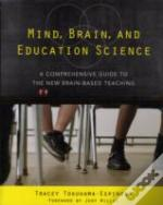 Mind, Brain, And Education Science