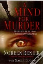 Mind For Murder