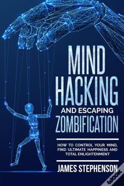Wook.pt - Mind Hacking And Escaping Zombification