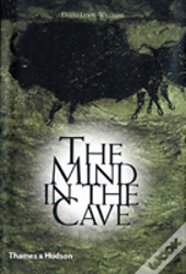 Mind In The Cave