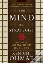 Mind Of The Strategist