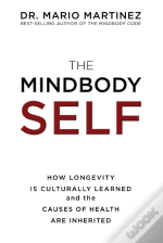 Mindbody Self