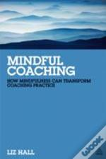 Mindful Coaching