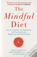 Mindful Diet