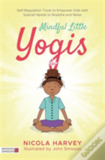 Mindful Little Yogis