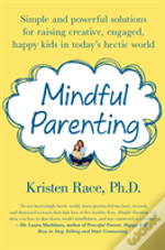 Mindful Parenting