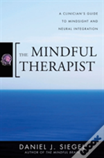 Mindful Therapist