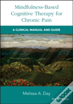 Mindfulness-Based Cognitive Therapy For Chronic Pain