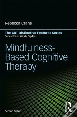 Wook.pt - Mindfulness-Based Cognitive Therapy