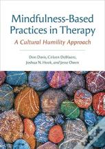 Mindfulness-Based Practices In Therapy