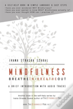 Mindfulness Breathe In - Breathe Out