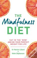 Mindfulness Diet